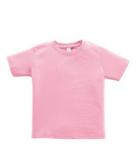 Rabbit Skins Toddler Premium Jersey T-Shirt