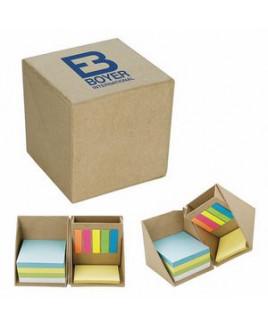 Good Value® Office Desk Cube Organizer