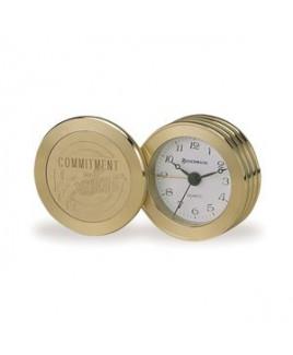 Bullion Clock