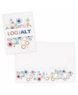 Good Value® Full Color Paper Folder