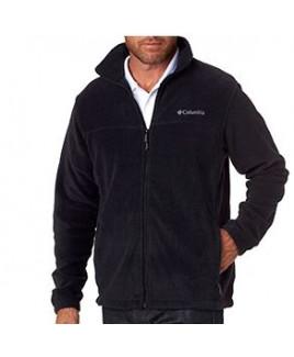Columbia Men's Steens Mountain™ Full Zip 2.0 Fleece Jacket