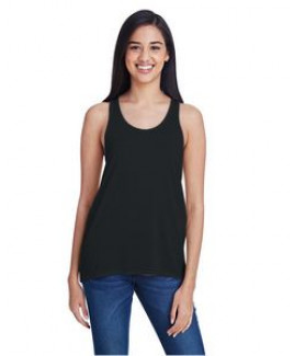 Anvil / Cotton Deluxe Ladies' Freedom Tank