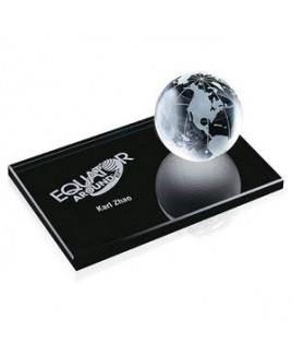 Jaffa® Global Paperweight Award