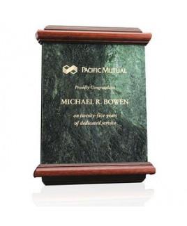 Jaffa® Senator Award
