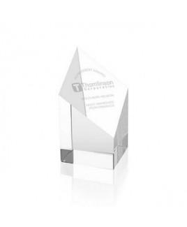 """5"""" Jaffa® Spectra Pillar Award"""