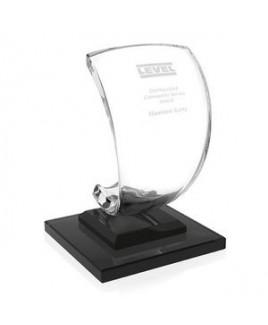 Mario Cioni Spinnaker Award