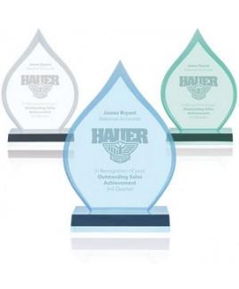 Jaffa® Inspire Award