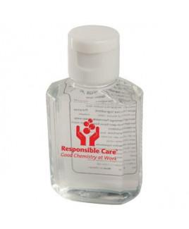 2 Oz. Protect Hand Sanitizer