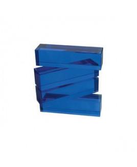Jaffa® Perpetual Block