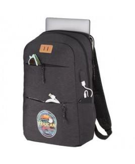 """NBN Linden 15"""" Computer Backpack"""