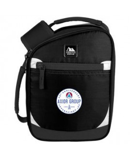 Arctic Zone® Deluxe Sport Lunch Cooler