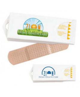Good Value® Original Bandage Dispenser w/Standard Bandages