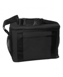 Jumbo Cooler Bag