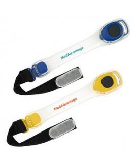 Good Value® Safety Light Arm Band