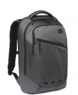 OGIO® Ace Backpacks