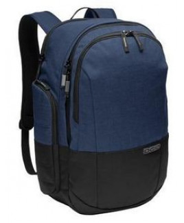 OGIO® Rockwell Backpacks