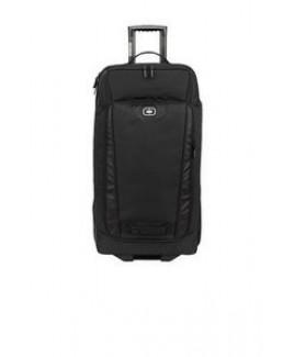 """OGIO® 30"""" Nomad Luggage"""