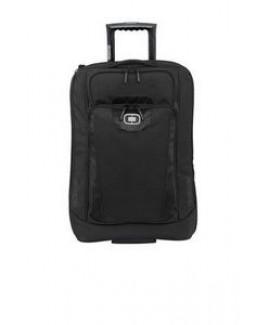 OGIO® Nomad Luggage w/ Telescopic Handle