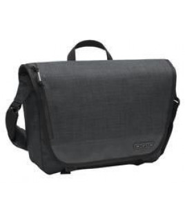 OGIO® Sly Messenger Bag
