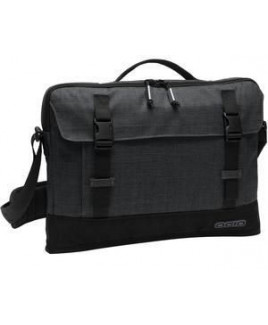 OGIO® Apex 15 Slim Messenger Bag
