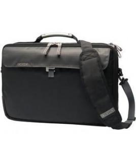 OGIO® Pursuit Messenger Bag