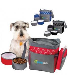 BIC Graphic® Pet Accessory Bag