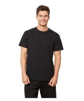 NEXT LEVEL APPAREL Unisex Eco Heavyweight T-Shirt