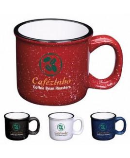 13 Oz. Good Value® Two-Tone Mug