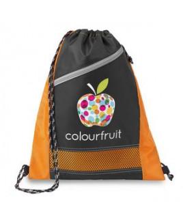 Spark Sport Cinchpack Orange