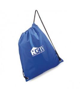 Cinchpack Blue