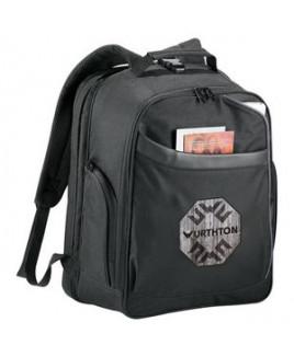 "Checkmate TSA 15"" Computer Backpack"