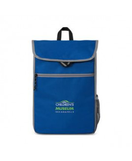 Hunter Backpack - Royal Blue