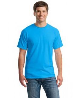 Gildan® Men's Heavy Cotton™ 100% Cotton T-Shirt