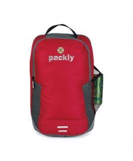 Freedom Backpack - Red