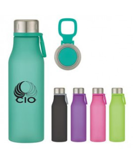 22 Oz. Tritan™ Luray Bottle