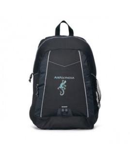 Impulse Backpack Black