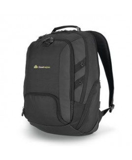 Vertex® Carbon Computer Backpack - Black