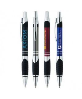 Robust Ballpoint Pen