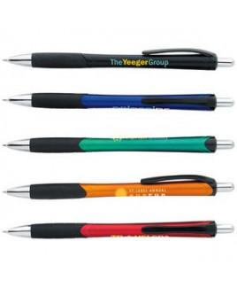 Good Value® Metallic Slim Pen