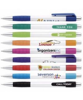 BIC Graphic® Pearl Element Pen