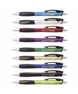 Good Value® Ripple Pen