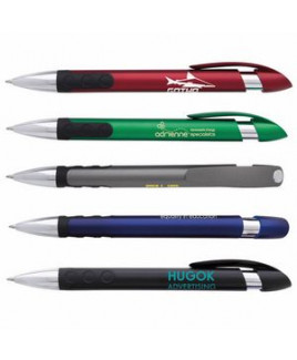 Good Value® Crest Pen