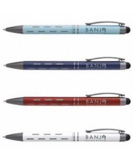 Good Value® Ferris Pen