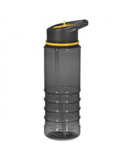 24 Oz. Tritan™ Gripper Bottle