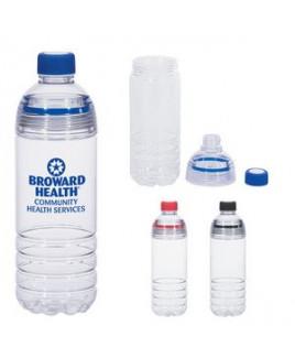 28 Oz. Tritan™ Easy-Clean Water Bottle