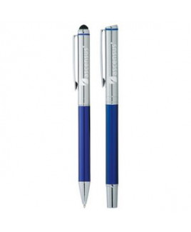 Luxe Vincenzo Stylus Pen Set