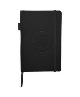 Scripto® Bound Journal