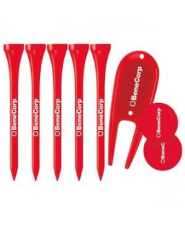 BIC Graphic® Tournament Golf Pak