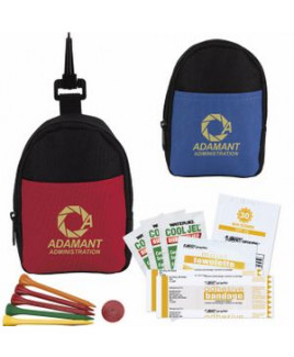 Good Value® Eagle Golf Event Kit
