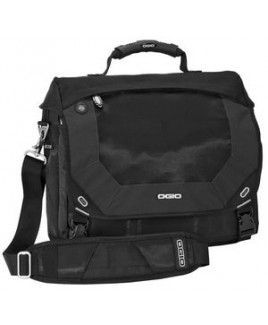 OGIO® Jack Pack Messenger Bag